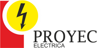 Proyec Electrica