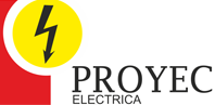Logo Proyec Electrica Movil